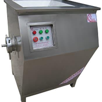 Колбасное производство (до 1000 кг за смену) - фото 1