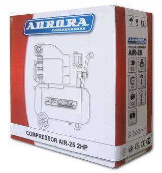 компрессор Aurora