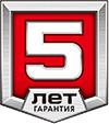 Бензопила Зубр ПБЦ-М560 45П, 2,1кВт - фото 1