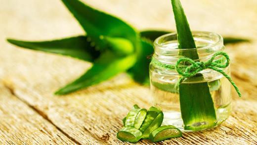 Капсулы Алоэ-Natural Aloe-для здоровья кожи и нормализации пищеварения 100 капсул - фото Картинки по запросу алоэ капсулы gif