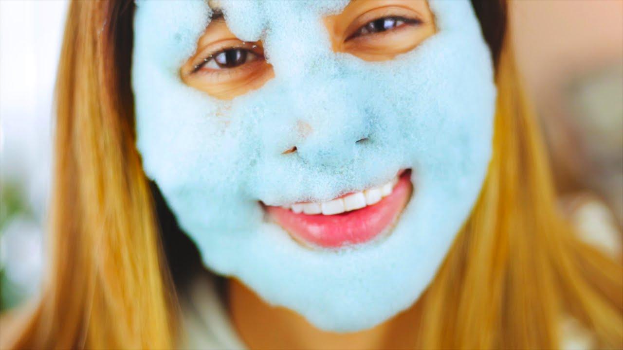 ÐаÑÑинки по запÑоÑÑ lazy pig bubble clean mask