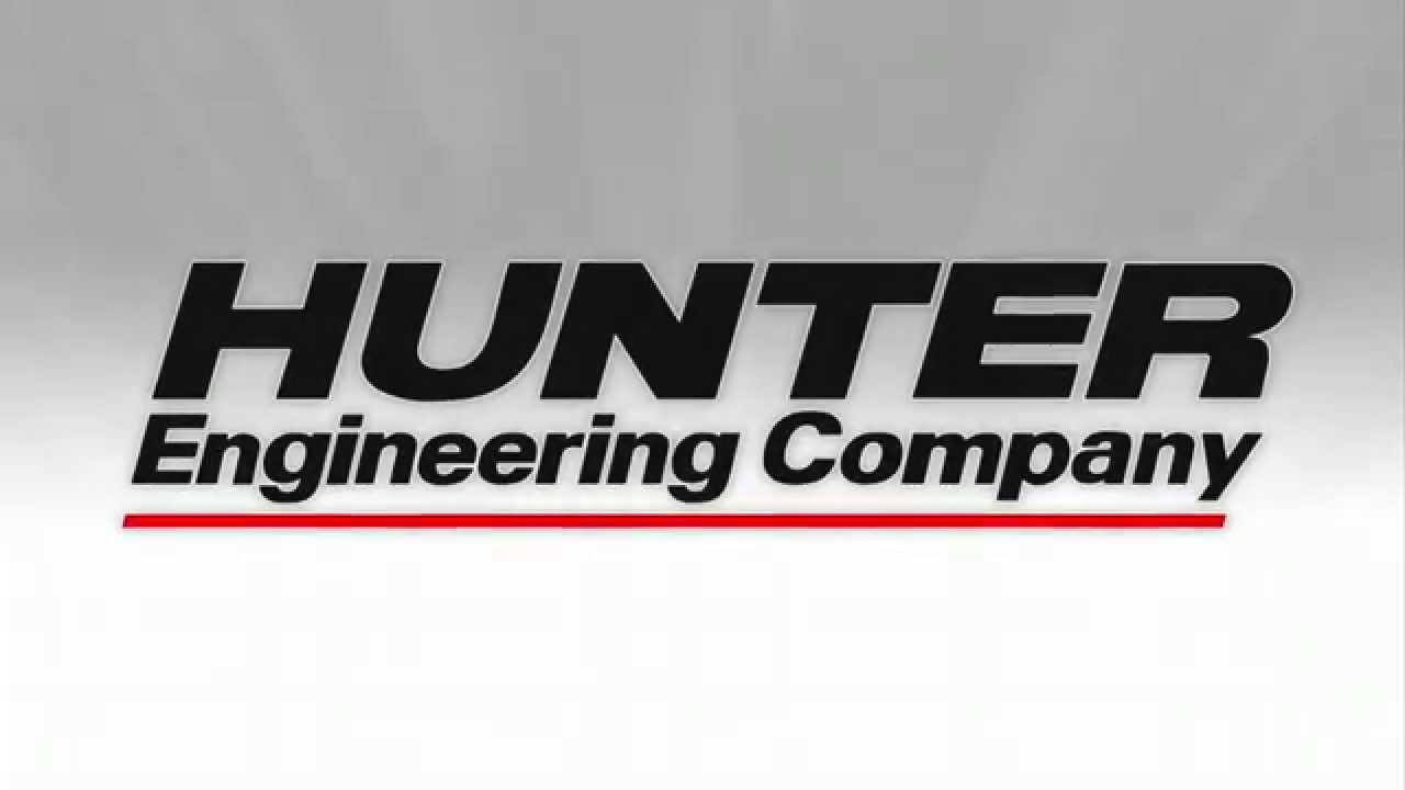 Hunter - фото maxresdefault.jpg