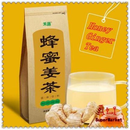Картинки по запросу имбирный чай с медом