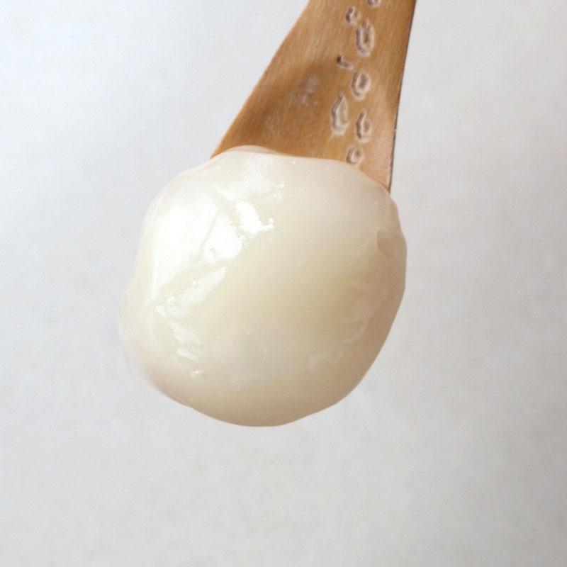Laikou Snail Nutrition Multi Effect крем для кожи вокруг глаз с экстрактом улитки 30g - фото Картинки по запросу laikou essence