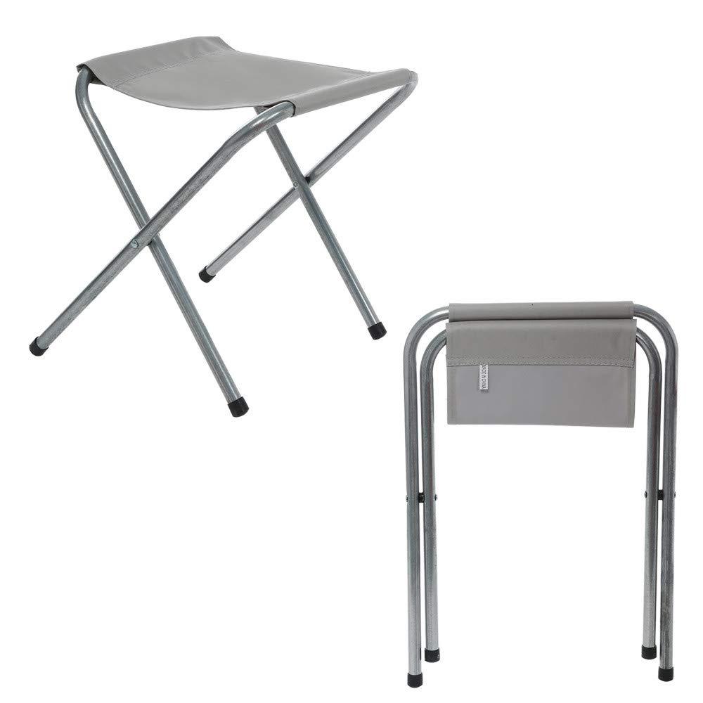 Стол складной, 4 стула цвет светлый или темный длина 120см ширина 60см высота 55см - фото HTB18z.QaBiE3KVjSZFMq6zQhVXa2.jpg