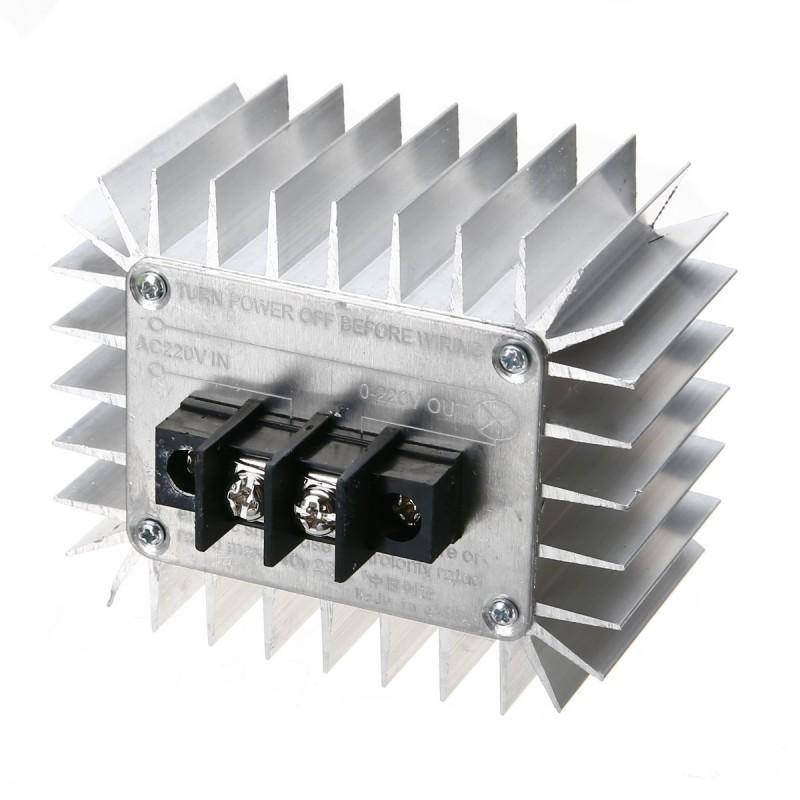 power_regulator_5000w_2-800x800