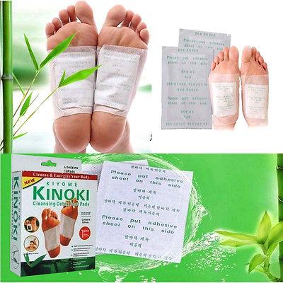 Картинки по запросу Kinoki ,