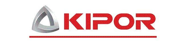 logo kipor