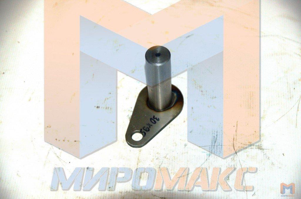 ZL30-II.16.5, Палец рулевого цилиндра YTO ZL30-II 30*95/105