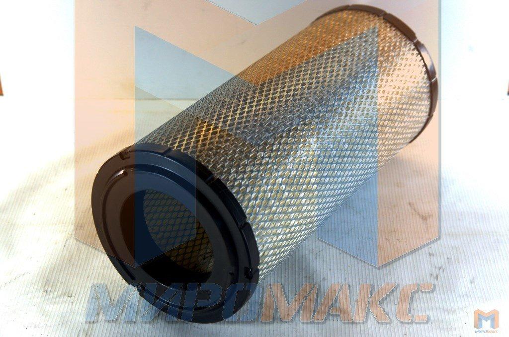 P828889, Фильтр воздушный наружный Lonking CDM307/308