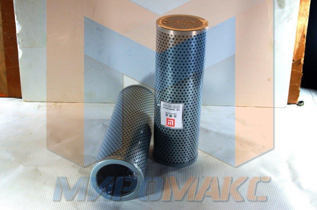 TFX-400x100, Фильтр гидравлический (85*260)