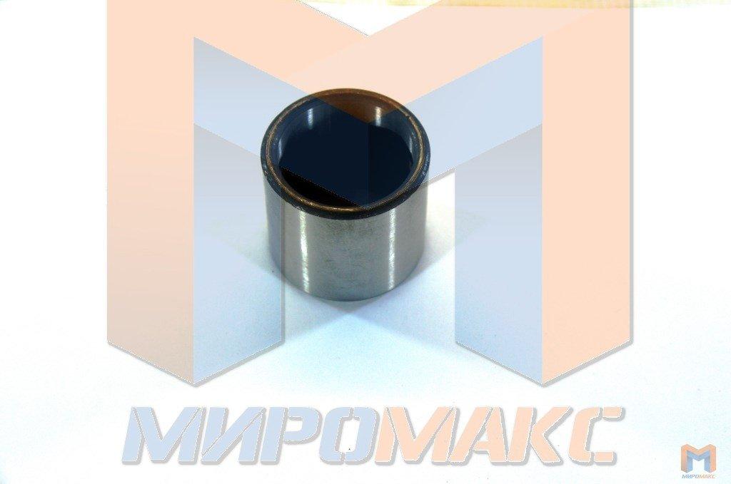 4021000199, Втулка пальца рулевого цилиндра XCMG/SDLG 40*50*45