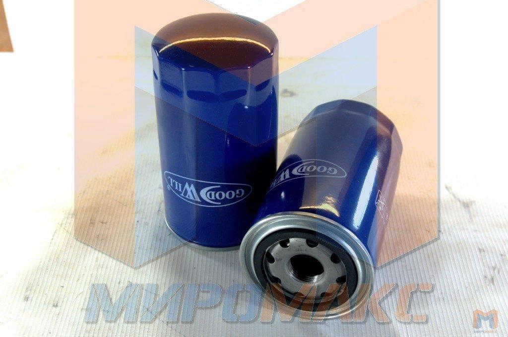 OG1048, Фильтр масляный
