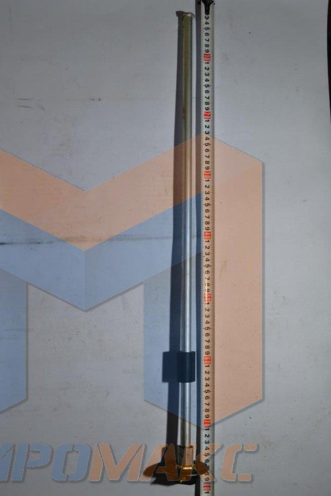 WS50-020055, Датчик уровня топлива RG2288A730 FORWAY