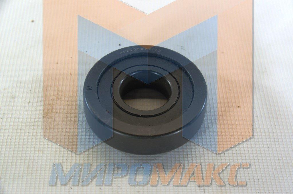 M009-106-0659A, Ролик грузоподъемника 1,5-2,0 тонны 40*100*27
