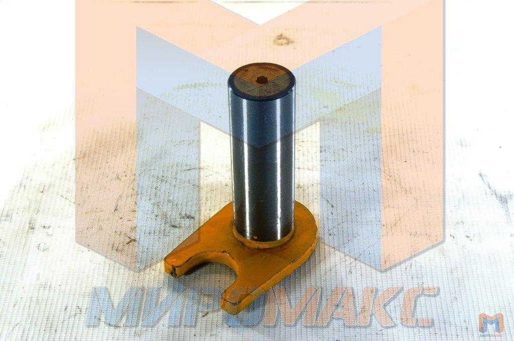 ZL50.8-6, Палец рулевого цилиндра XCMG ZL50G 40*120/125