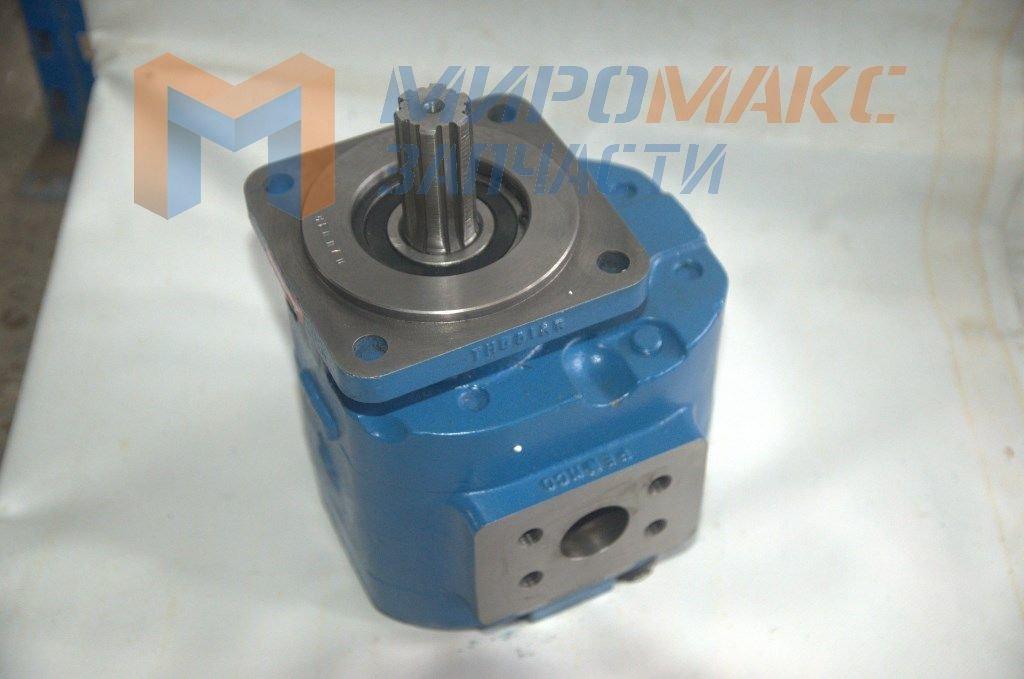 P7200-F160NR457 95G, Насос гидравлический