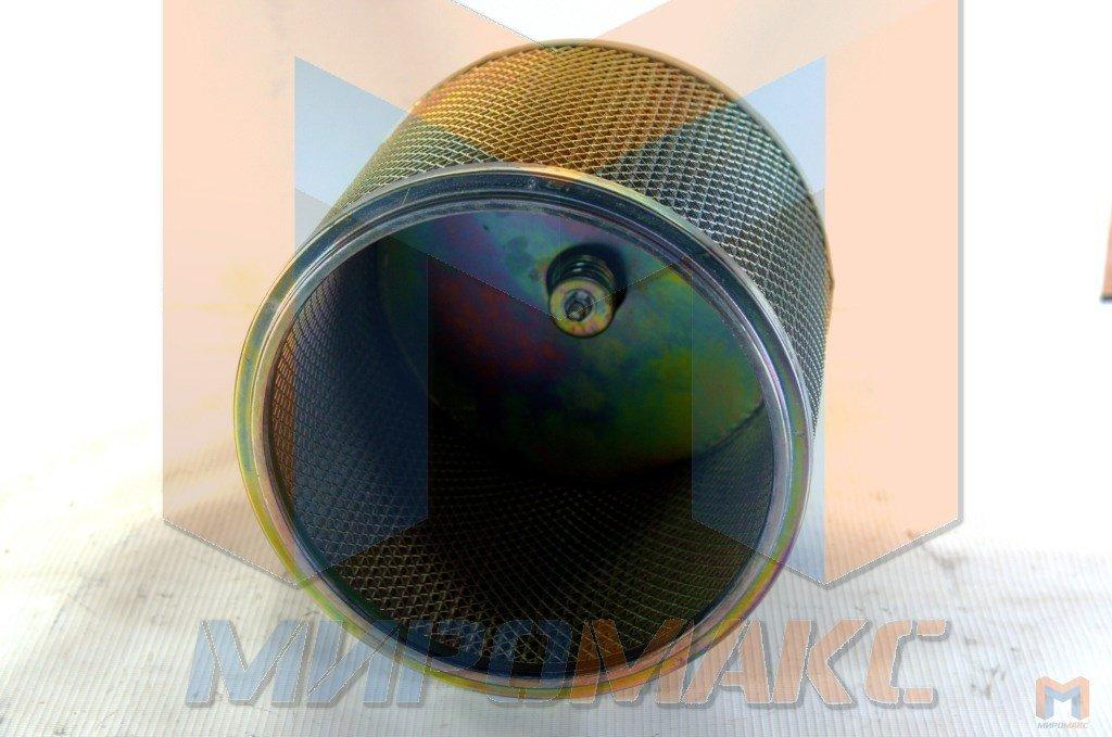YLX-240-00, Фильтр гидравлический 240 YTO ZL50