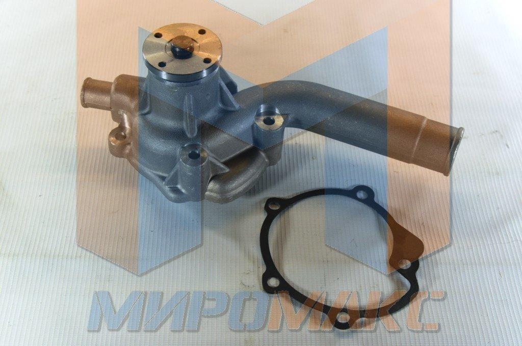 TVH 2468309, Насос водяной (помпа) двигатель Mitsubishi 4G52/4G54