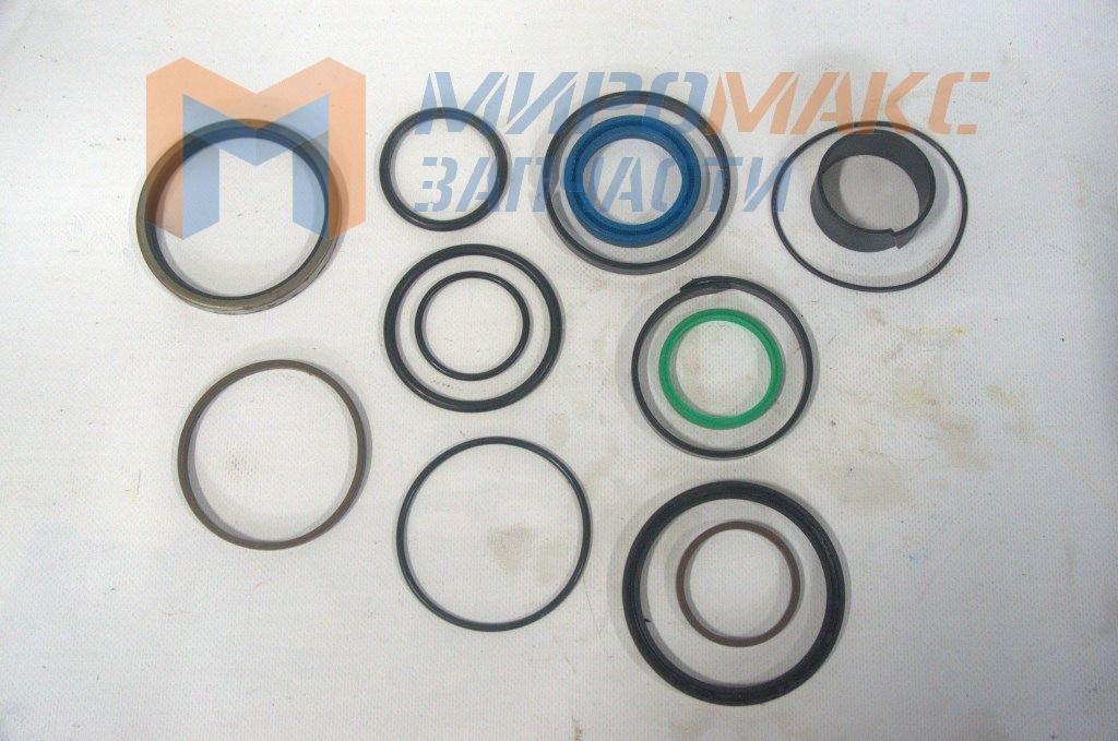 4120000553004, Ремкомплект гидроцилиндра поворота SDLG956