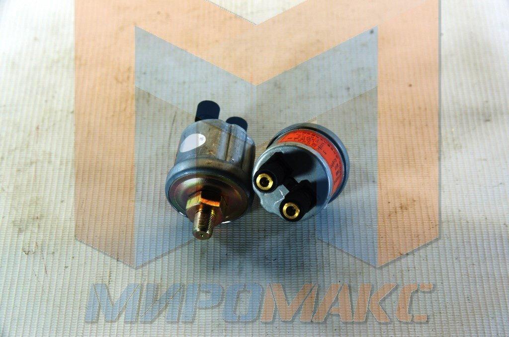 YG2221C2, Датчик давления воздуха XCMG