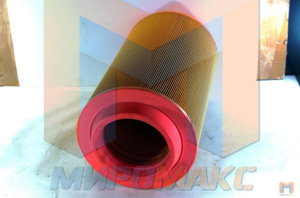 C23610, Фильтр воздушный MANN C23610