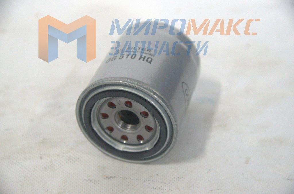 OG510HG, Фильтр масляный