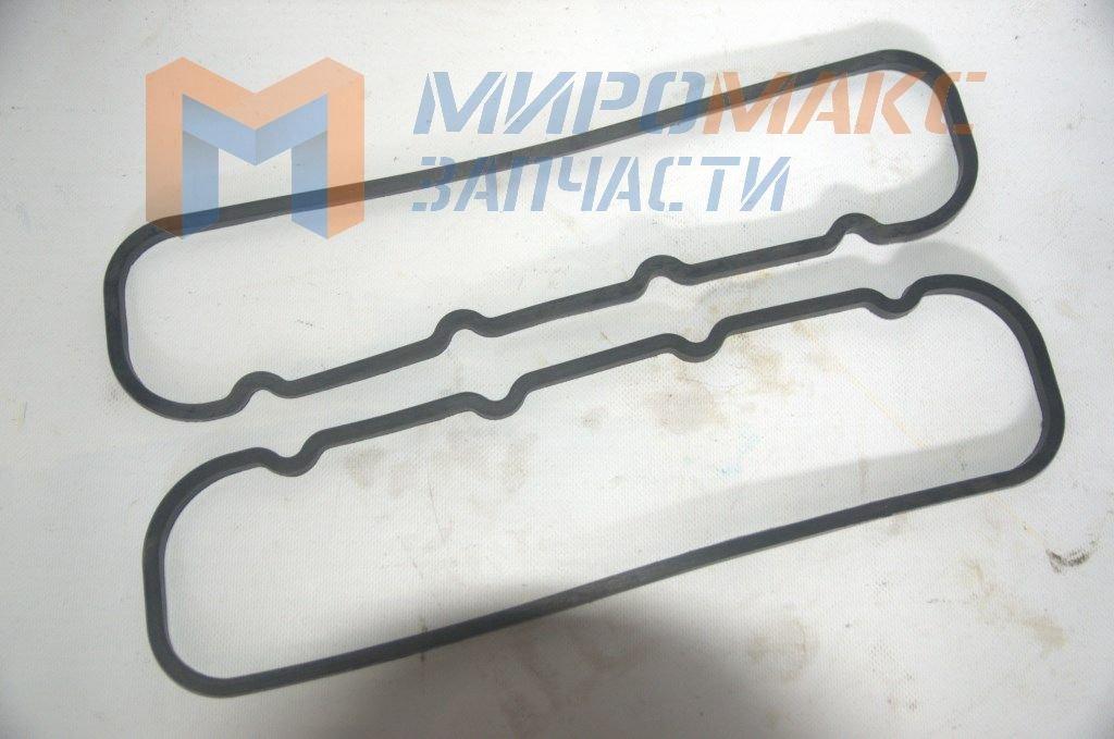 Прокладка клапанной крышки Xinchai 485