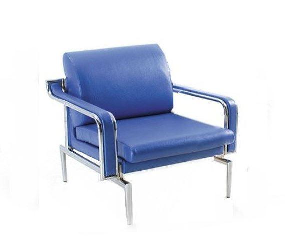 Диваны и кресла серии Вацлав - фото 3336_1_34_vatslav_kr.jpg
