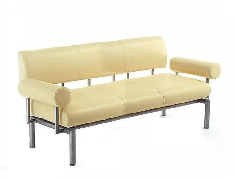 Диваны и кресла серии Аррива - фото 3269_1_31_arriva_3x.jpg