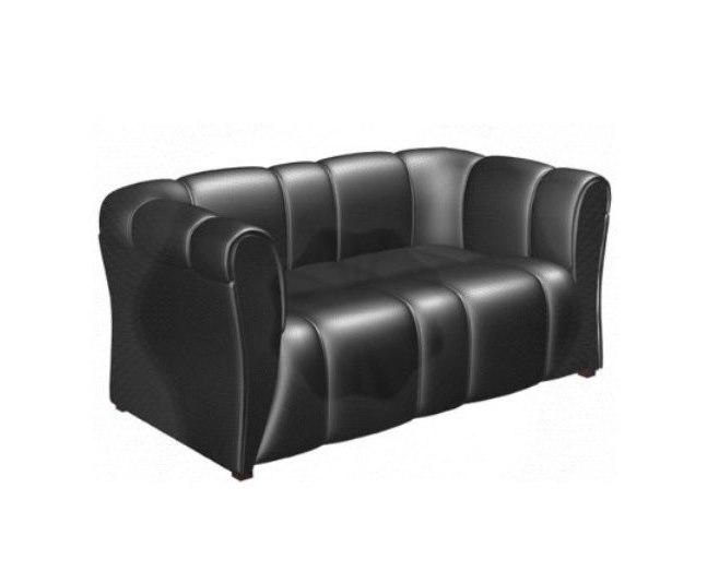 Диваны и кресла серии Модуль - фото 4946_1_8216.jpg