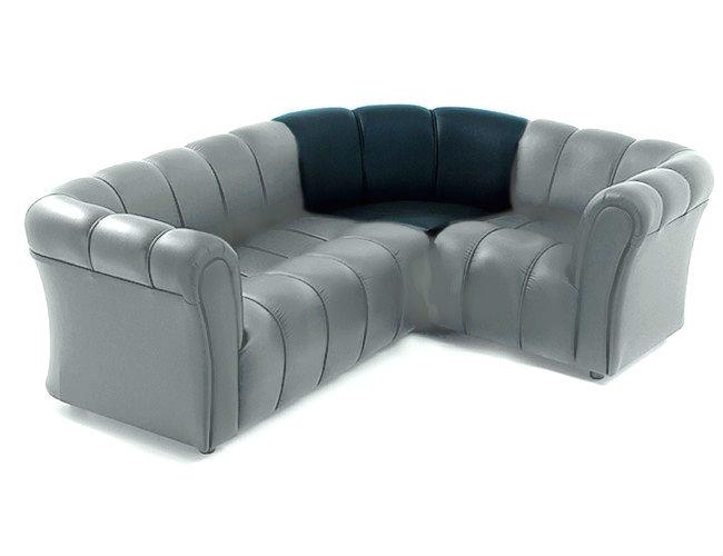 Диваны и кресла серии Модуль - фото 4953_1_D_1.jpg