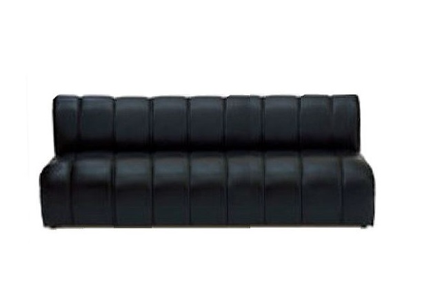 Диваны и кресла серии Модуль - фото 4952_1_C_3.jpg