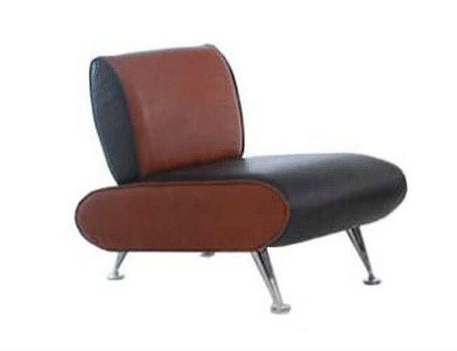 Диваны и кресла серии Ибица - фото 3312_1_16_ibitsa_01.jpg