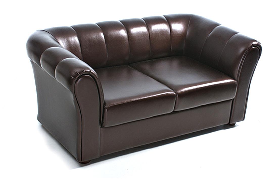 Диваны и кресла серии Ларри плюс - фото 2511_1_19_larri_plus_maxi.jpg
