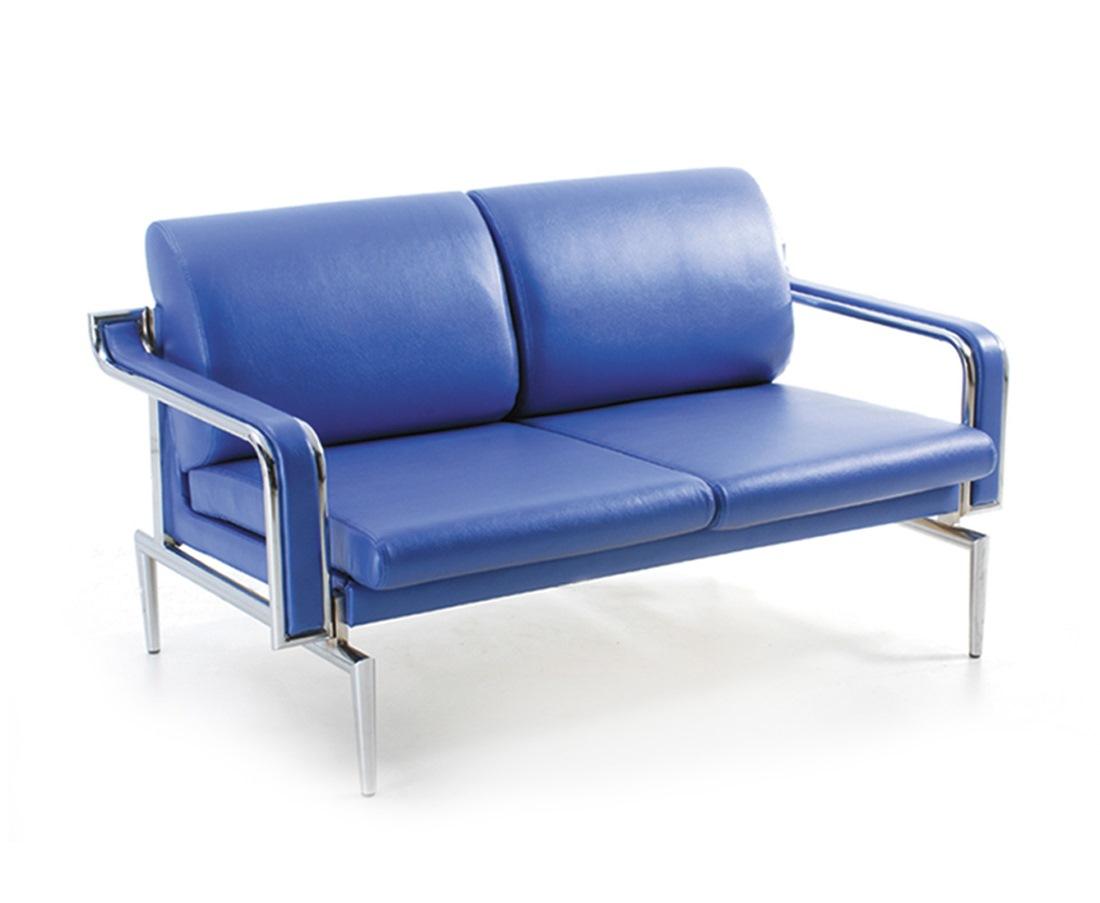 Диваны и кресла серии Вацлав - фото 2539_1_34_vatslav_maxi.jpg