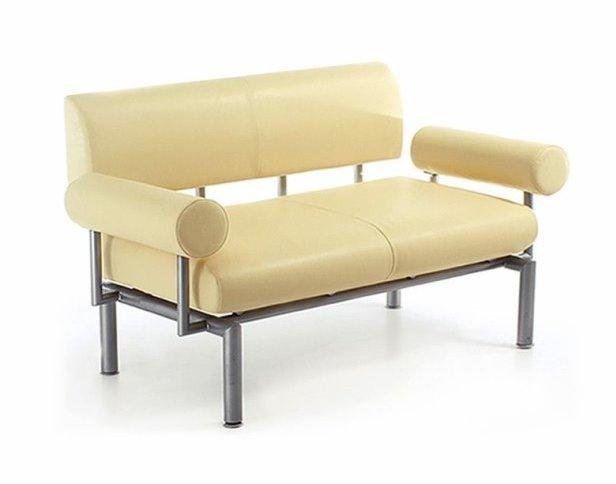 Диваны и кресла серии Аррива - фото 2536_1_44_dvuhmestnyj-divan-arriva-2.jpg