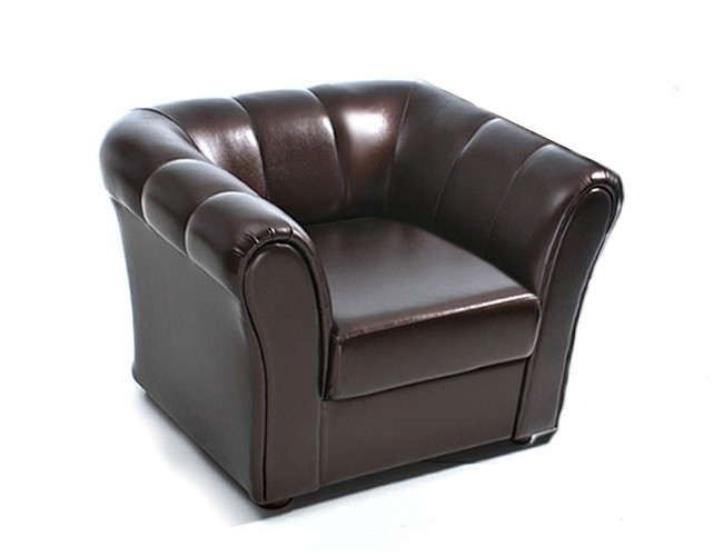 Диваны и кресла серии Ларри плюс - фото 3318_1_19_larry_k.jpg