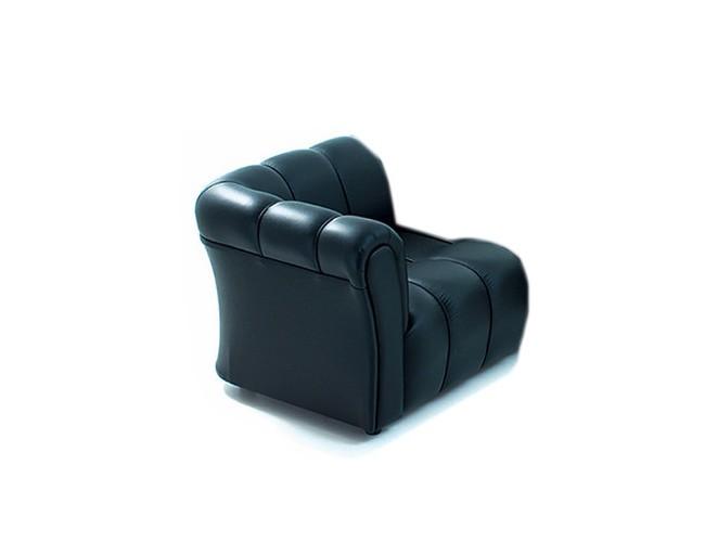 Диваны и кресла серии Модуль - фото 4947_1_B_1.jpg