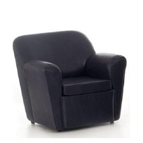 Диваны и кресла серии Моника - фото 3289_1_6_kreslo_monika.jpg
