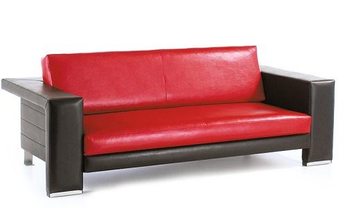Диваны и кресла серии Босс - фото 2501_1_24_boss_big.jpg