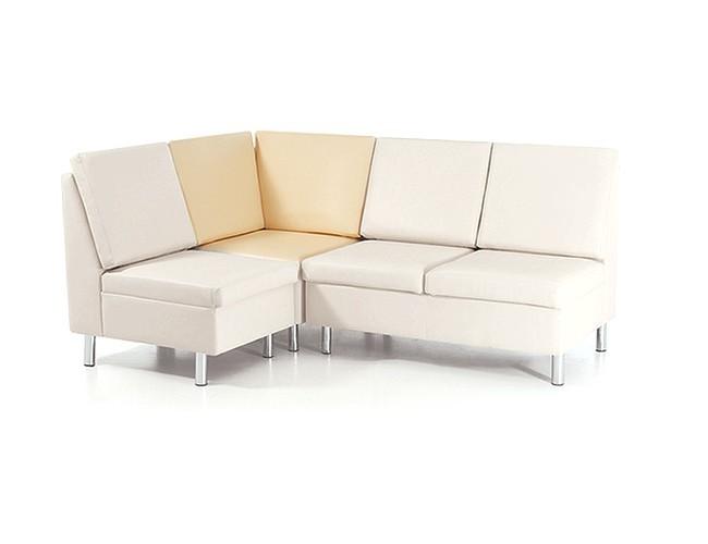 Диваны и кресла серии Том - фото 4879_1_8244.jpg