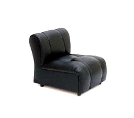 Диваны и кресла серии Модуль - фото 4950_1_C_1.jpg