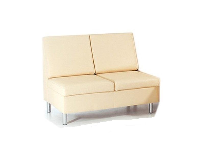 Диваны и кресла серии Том - фото 3362_1_8242.jpg