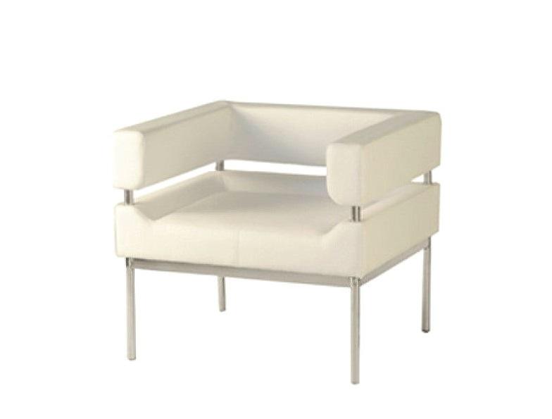 Диваны и кресла серии ШЕВАЛЬЕ - фото 4580_1_shevalie_kreslo.jpg