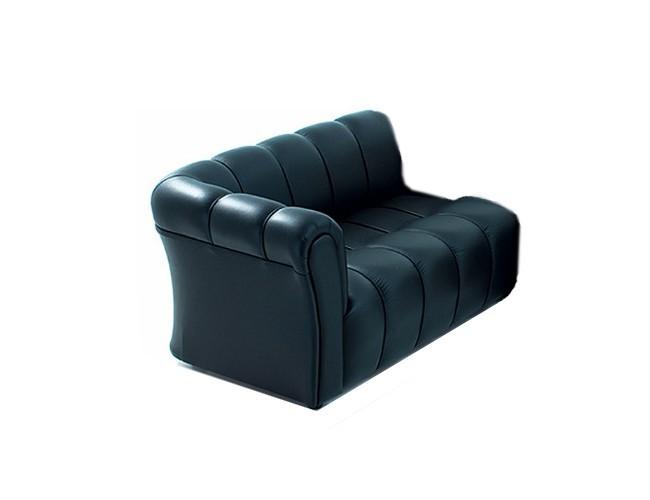 Диваны и кресла серии Модуль - фото 4948_1_B_2.jpg