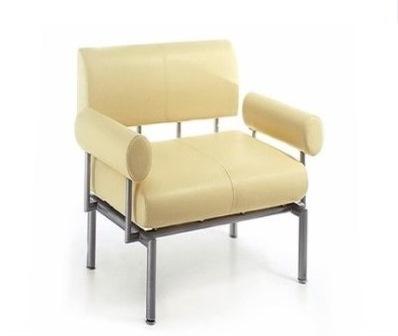 Диваны и кресла серии Аррива - фото 3270_1_44_arriva_kreslo_1.jpg