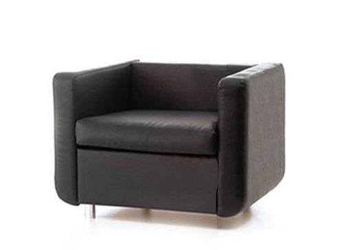 Диваны и кресла серии Бруно - фото 3287_1_5_dlya-ofisa-bruno-9485.jpg