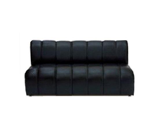 Диваны и кресла серии Модуль - фото 4951_1_C_2.jpg