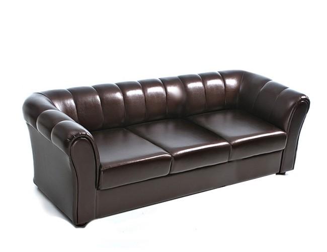 Диваны и кресла серии Ларри плюс - фото 3317_1_19_larry_3X.jpg
